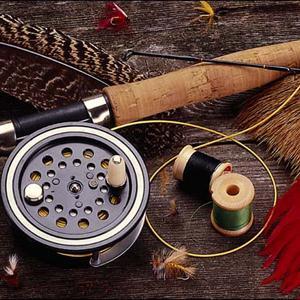 Охотничьи и рыболовные магазины Сарманово