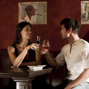 Рестораны, кафе, бары Сарманово