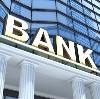 Банки в Сарманово