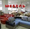 Магазины мебели в Сарманово