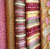 Магазины ткани в Сарманово