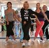 Школы танцев в Сарманово
