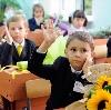 Школы в Сарманово