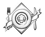Бильярдный клуб Шар - иконка «ресторан» в Сарманово